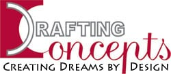Drafting Concepts with Daryl Wood - Gold Coast Drafting Service