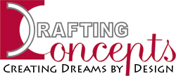 Drafting Concepts with Daryl Wood - Sunshine Coast Drafting Service